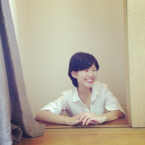 舞子/Maiko's avatar