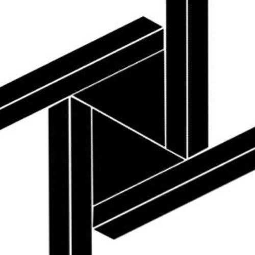 Peak and Duck (PnD)'s avatar