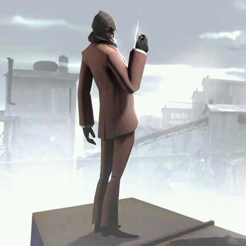 bsches's avatar
