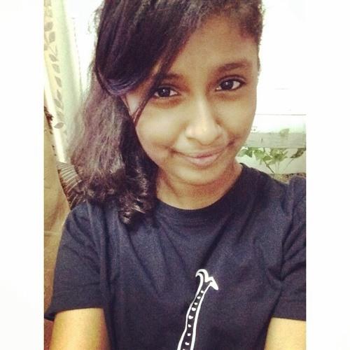 Katie_Sha's avatar