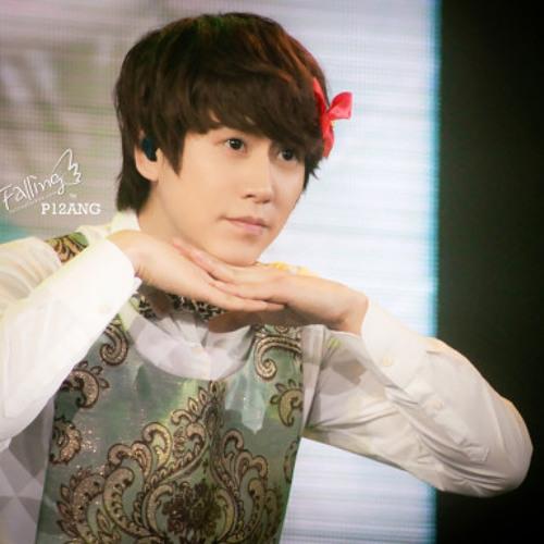 021122 Super Junior ELF's avatar