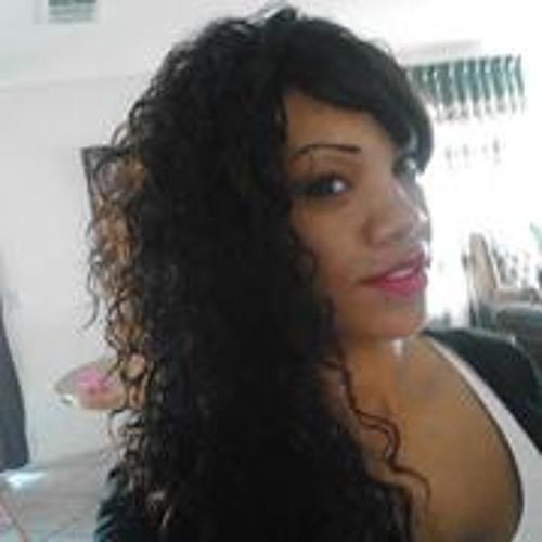 Kandii McGee's avatar