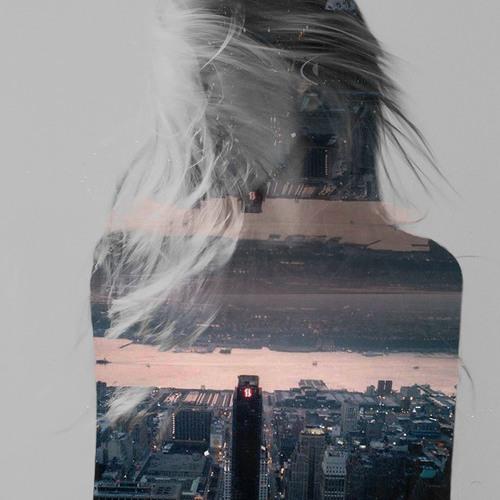 Costea Marinela's avatar