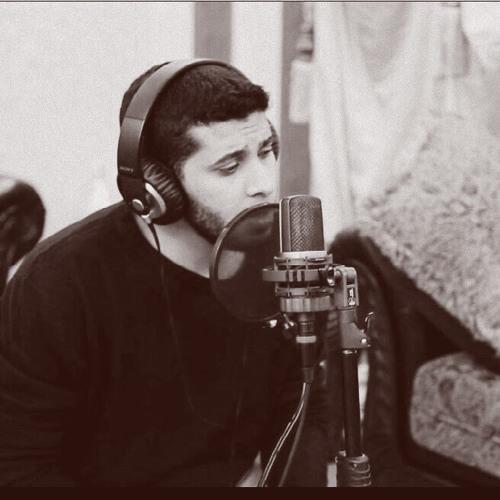 Adnan Almohammadi's avatar