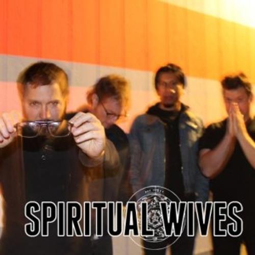 Spiritual Wives's avatar