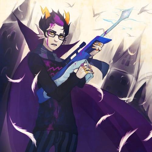 ♒wwhatevver♒'s avatar