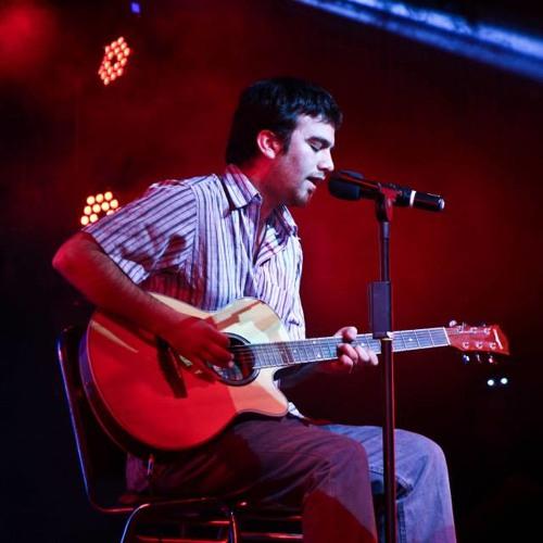 Paulo Montoya's avatar