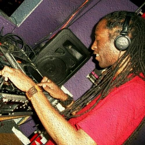 DJ KHIKO's avatar