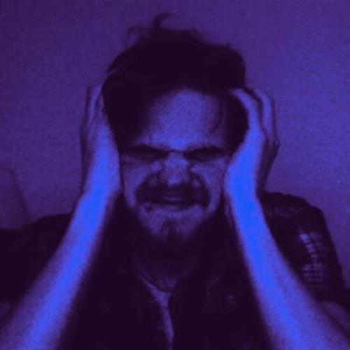 weallfalldown's avatar
