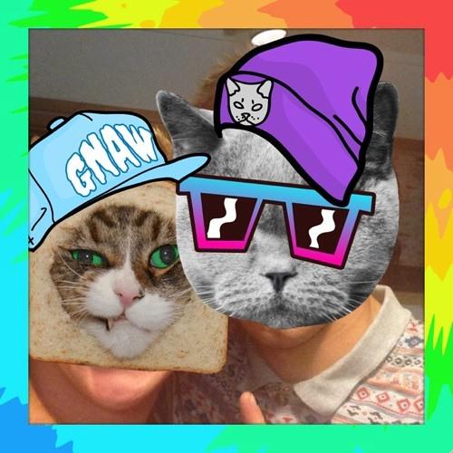 CHayz's avatar