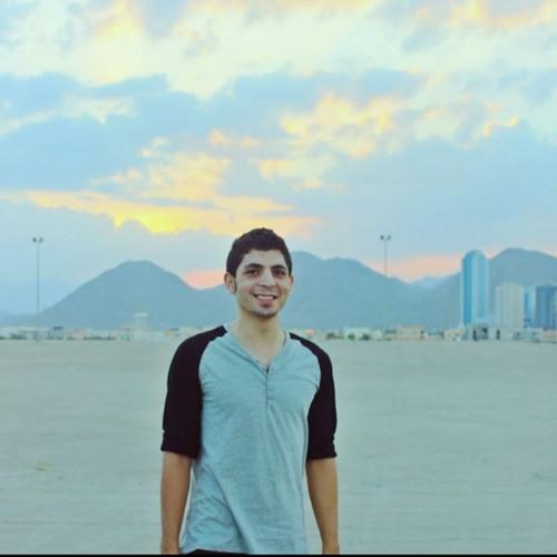 Farid Abbas's avatar
