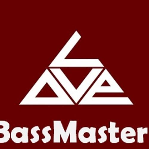 BassMasterz - Melody + kick test #Old