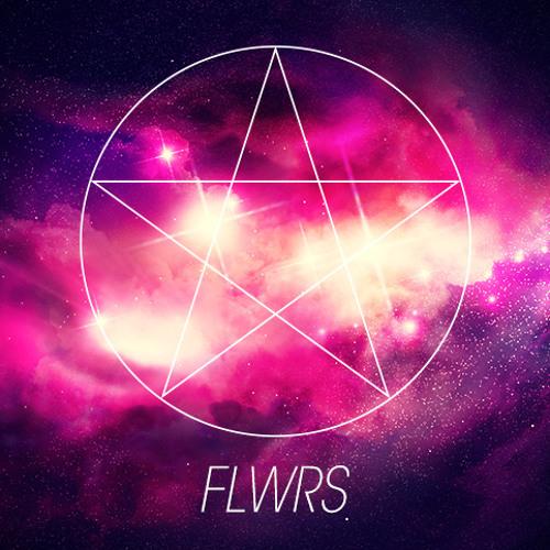 ❀ FLWRS ❀'s avatar