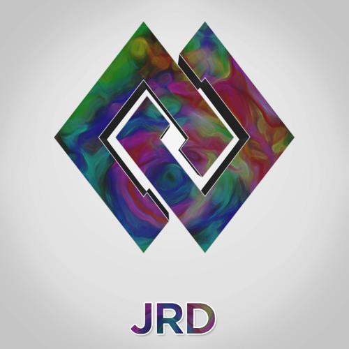 @ReddArts's avatar