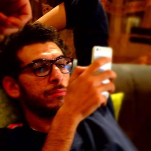 Mohamed Samir 2110's avatar