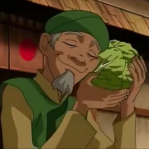 My Cabbages's avatar