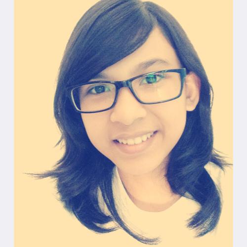 Dahlia__0223<3's avatar