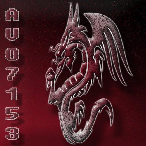 Avo K's avatar