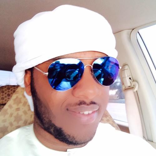abdalla salim's avatar