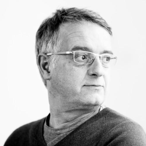 Andreas Herzau's avatar