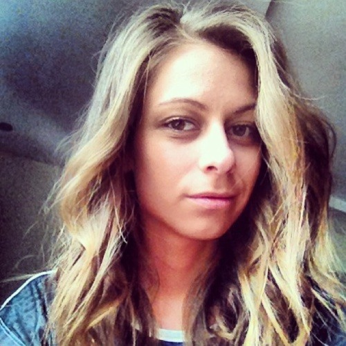 Gretaa's avatar