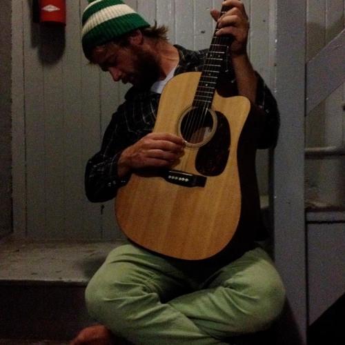 Nathanael Schaeffer's avatar