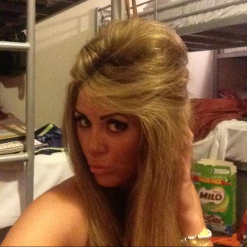 Natalie Muir 3's avatar