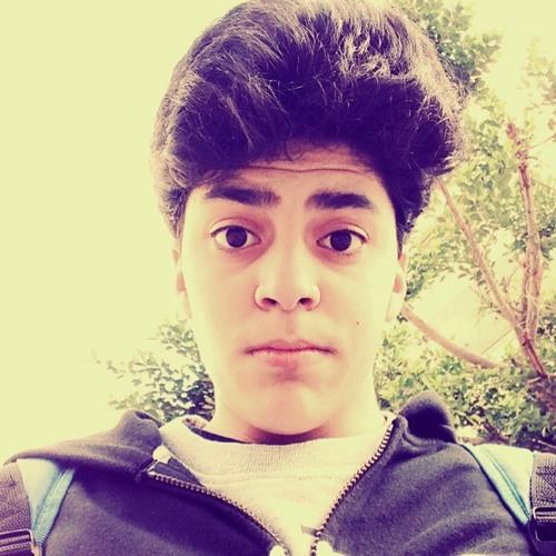 Nour Hesham.'s avatar