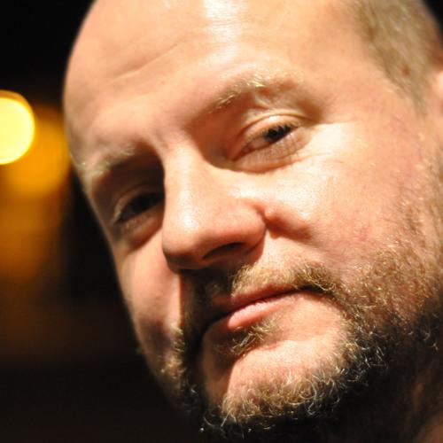 Christoph Everke's avatar