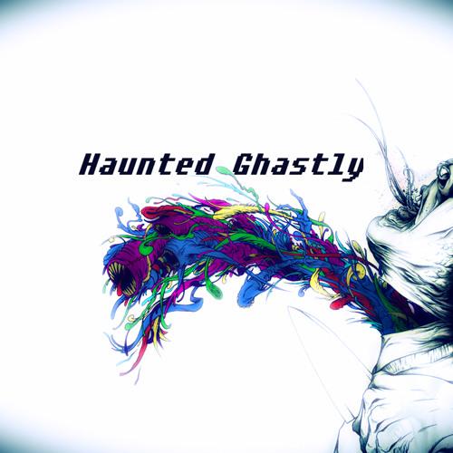 HauntedGhastly (CFGSTA)'s avatar