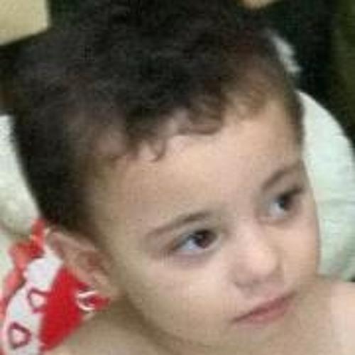 Mohammed Derbala's avatar