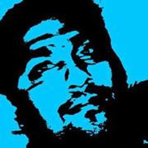 Naseer Balushi's avatar