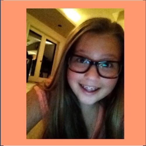 dancergirl59's avatar