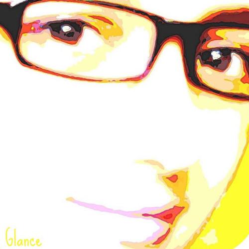hanin Ziad's avatar