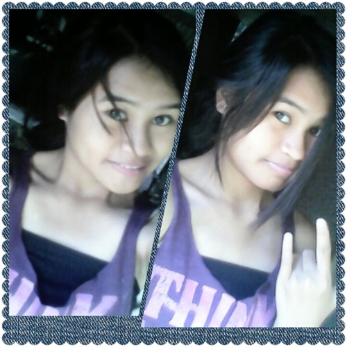 Lhieaaaaaann's avatar