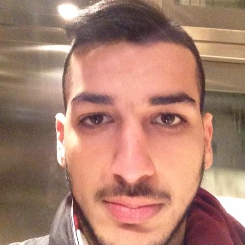 Manos Skiadas 1's avatar