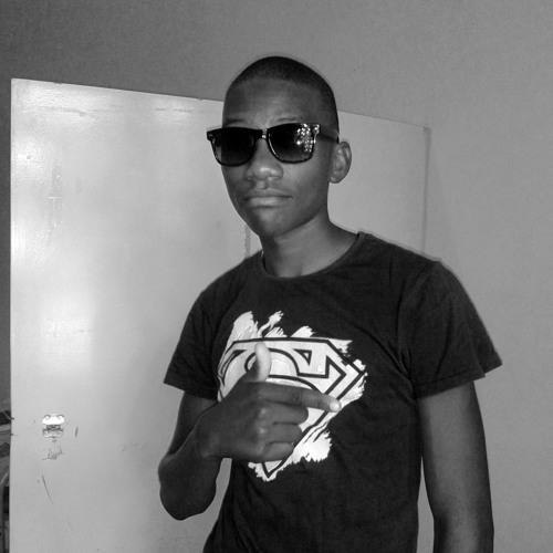 Om'lazzyRockaz47's avatar