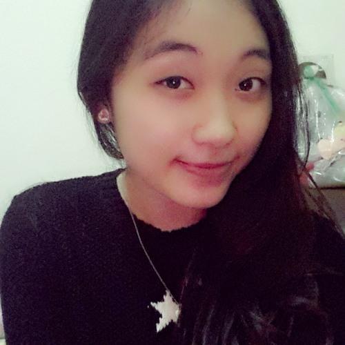 Gabriella CL's avatar