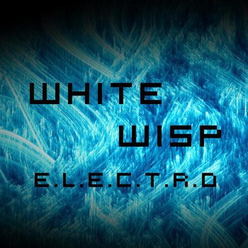 White Wisp's avatar