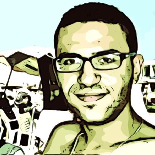 Ahmed Eid 10's avatar