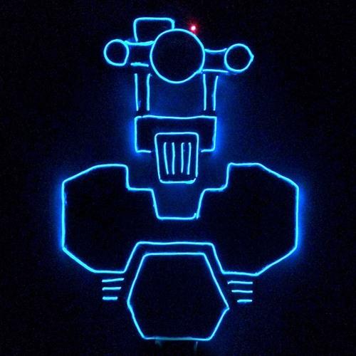 Mekatron's avatar