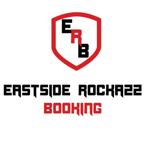Eastside RockazZ Rec.'s avatar