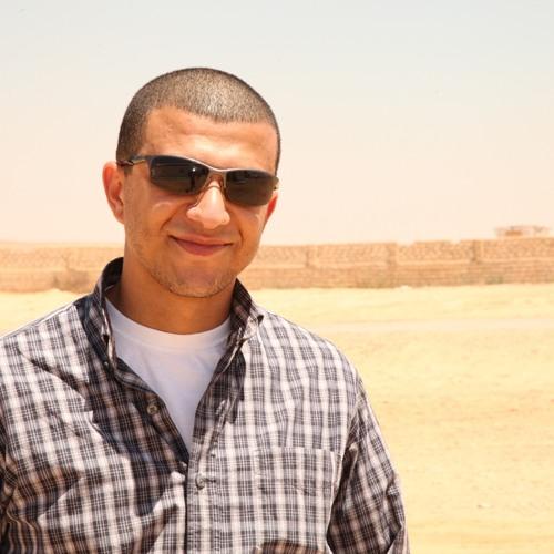 Mohamed Gouda-40's avatar