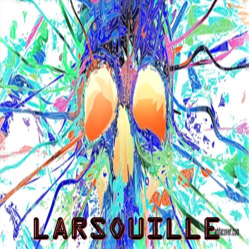 larsouille \ REVOL-T's avatar