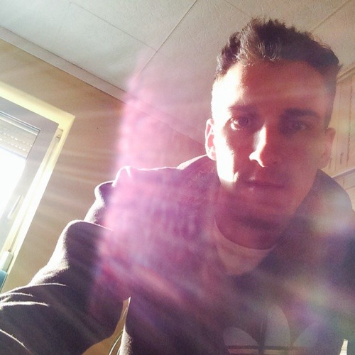 Martin Salhofer's avatar