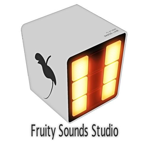 FruitySoundsStudio's avatar