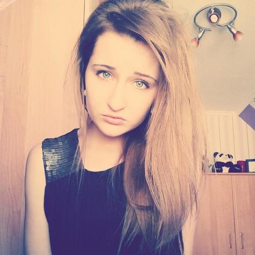 Jessy Lala's avatar