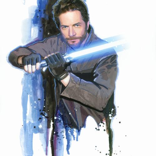 Stephen Waugh 1's avatar