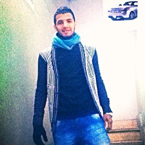 user716358580's avatar
