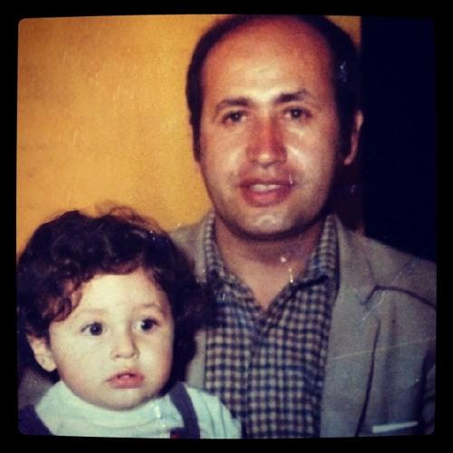 Farshad Farahsa's avatar